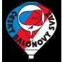 balonový svaz