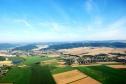 Let balónem - Čebín a okolí